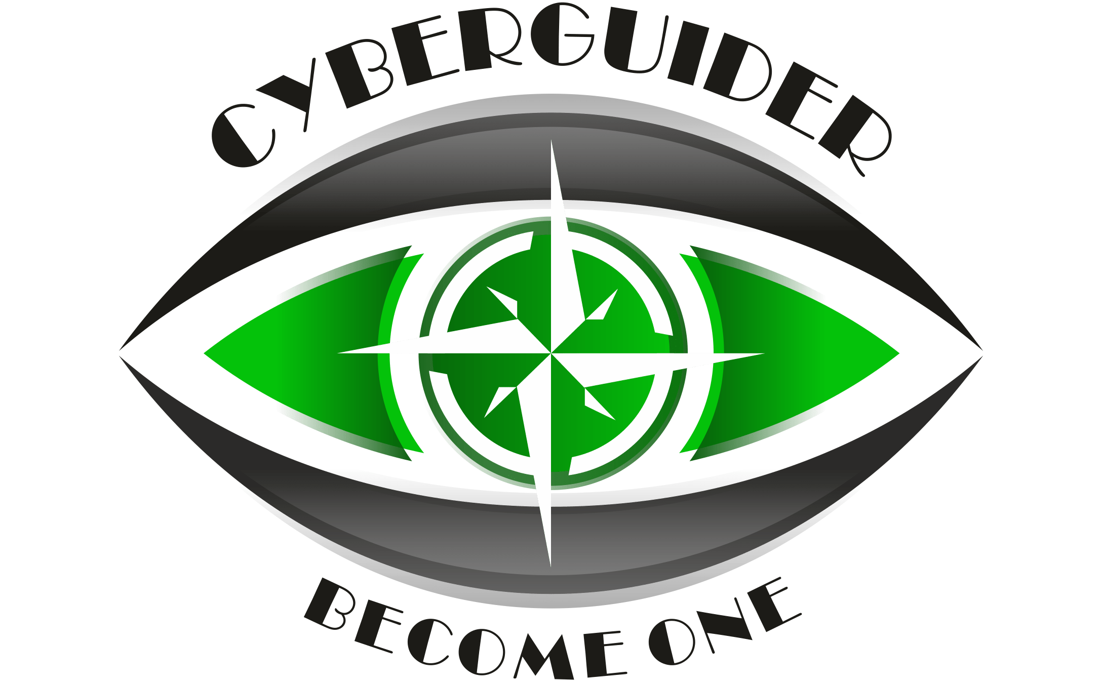 CyberGuider Information Technology Services Inc.