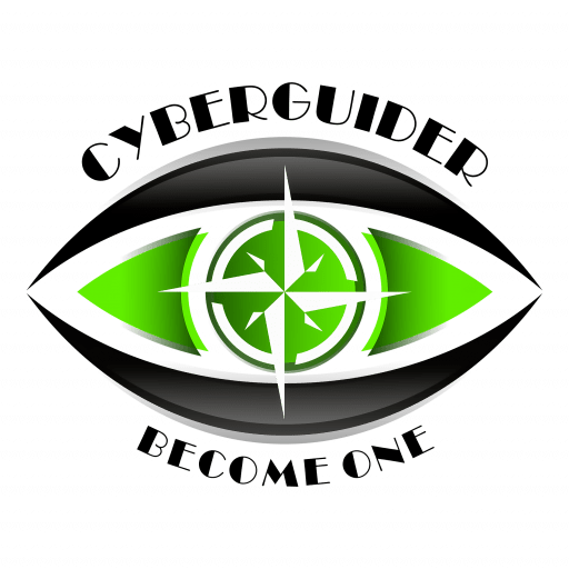 CYBERGUIDER IT SERVICES INC.